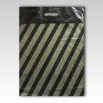 Пакет прорубной 38*48 50мкм Полоса/1000