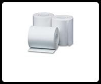 Бумажно-беловые изделия