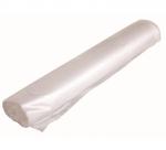 Пакет фасовочный 15*60 6мкм, рулон/ 6000